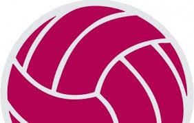 pinkvball