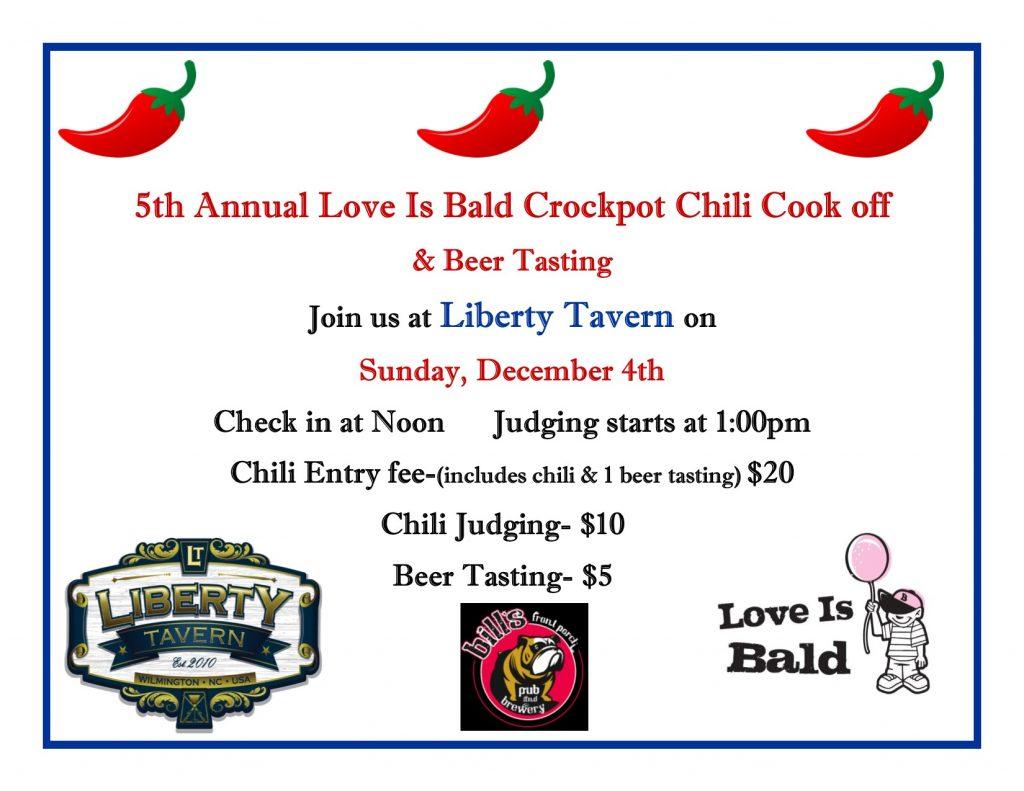 2016-chili-cook-off