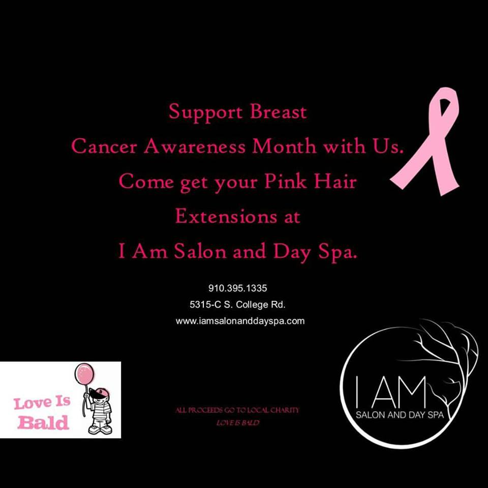 i-am-salon-oct-flyer